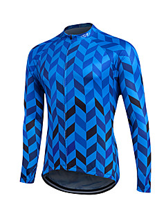 2016 Team Winter Thermal Fleece Cycling Jacket/Cycling Jerseys Ropa Ciclismo Hombre/Rock Bicycle Racing Bike Clothing