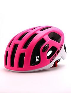 CAIRBULL Road Bike Casque Ultralight Unique Cycling  Helmet Bicycle Helmet MTB Crash Helmet Casco Ciclismo  21 vents