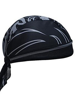 Bandana/Hats/Headsweats / Bandana BikeBreathable / Quick Dry / Windproof / Ultraviolet Resistant / Dust Proof / Lightweight Materials /