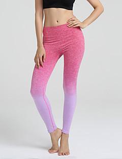 Women Solid Color LeggingCotton/hot sale/brand fashion/high quality
