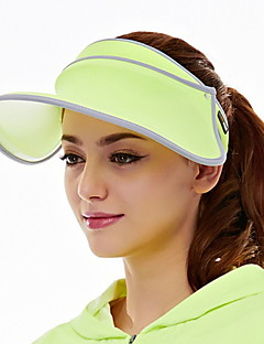 כובע שמש יוניסקס וינטאג' / יום יומי,כותנה קיץ