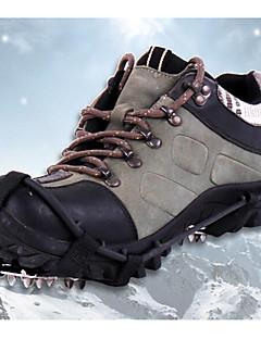 gao Heng outdoor klimmen anti-slip stijgijzers sneeuw klauw / klimmen crampon deur / anti slip sneeuwschoen deksel