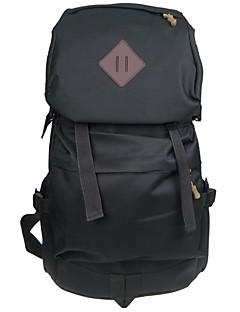 40 L Pacotes de Mochilas / Mochilas de Laptop / Mochilas de Escalada / Viagem Duffel / Organizador de Viagem / mochilaAcampar e Caminhar