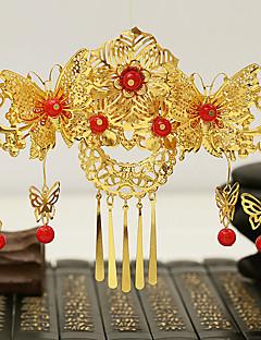 אביזרי לוליטה לוליטה קלאסית ומסורתית לבוש ראש בהשפעת וינטאג' לוליטה אביזרים לבוש ראש ל