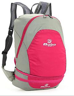 Sportovní Cyklistická taška 20LLedvinky Cyklistika Backpack batoh Taška na kolo Nylon Taška na kolo Volnočasové sporty Cyklistika