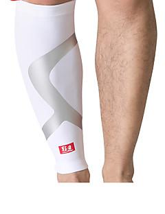 Knee Brace Thigh Brace / Leg Brace Calf Socks Leg Sleeve Calf Support for Leisure Sports Badminton Running UnisexBreathable Thermal /
