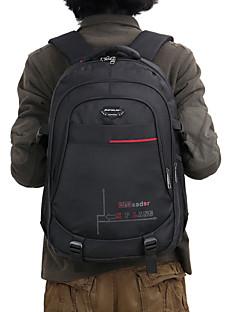60 L Hátizsákok Utazás Duffel hátizsák Hátizsák Mászás Kempingezés és túrázás Utazás Télisportok Futás Vízálló Porbiztos Viselhető