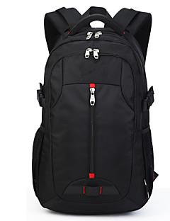 35 L rygsæk Multifunktionel