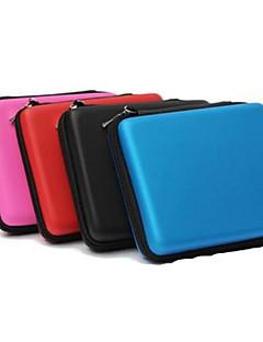 duro trasporta il sacchetto di viaggio del sacchetto per Nintendo console 2DS