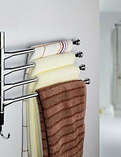 porte serviette mural en promotion en ligne collection 2017 de porte serviette mural. Black Bedroom Furniture Sets. Home Design Ideas
