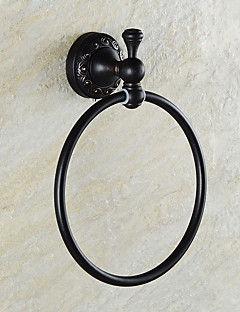 シャワーカーテンリング 新古典主義