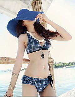 Damen Niedlich Freizeit Sommer Stroh Strohhut Sonnenhut,einfarbig