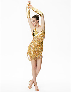 80b9a522fd3 Αμάνικο, Φορέματα, Ρούχα χορού λάτιν, Αναζήτηση στο LightInTheBox