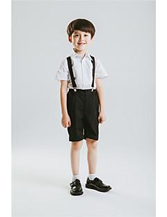 Oblek pro mládence Pieces Obsahuje