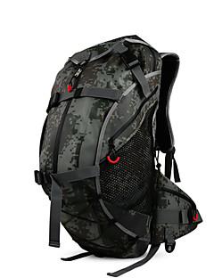 Sealock 25 L Vedenpitävä Dry Bag Vedenkestävä reppu Vedenkestävä varten Pyöräily/Pyörä Sukellus/veneily