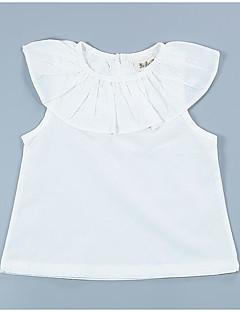 Baby Fashion Tee