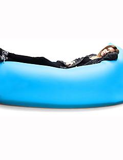 21Grams שק שינה ספה מתנפחת בידוד חום עמיד ללחות יציבות עמיד למים עמיד אולטרה סגול מוגן מגשם עמיד לאבק מלבני גדול ציד צעידה דיג חוף קמפינג
