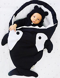bebê Roupa de Dormir Animal