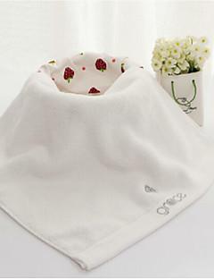 Handdoek,Borduurwerk Hoge kwaliteit 100% Katoen Handdoek