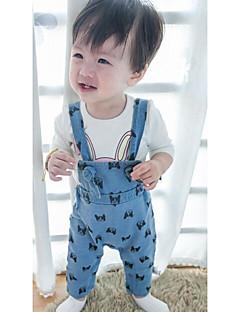 Baby Anzug & Overall Frühling