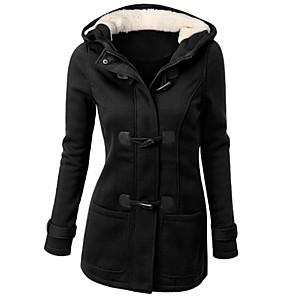 Cheap Women&39s Coats &amp Trench Coats Sale Online | Women&39s Coats