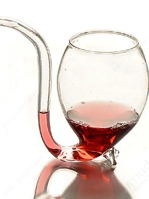 vampyr stil 300ml vin whisky glas sipper cup
