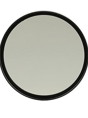 fotga® Pro1-d 62 mm ultra tenké mc několikanásobným povlakem CPL kruhový polarizační filtr objektivu