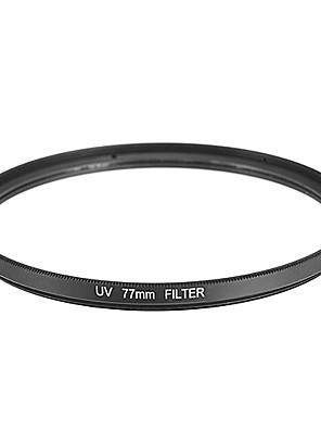 Filtro UV para Câmera (77 milímetros)