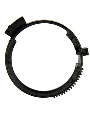 Objektiv-Fokus Zoom-Ring-Halterung für Sony 16-105 Montage-Reparatur-Teil-Einheit