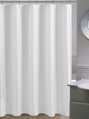 Cheap Shower Curtains Online Shower Curtains For 2016