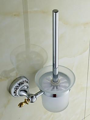 g nstige toilettenb rstenhalter online toilettenb rstenhalter f r 2016. Black Bedroom Furniture Sets. Home Design Ideas
