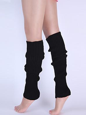 חם - גרביים ( כותנה )