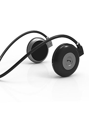 usb magift3 אוזן-וו אלחוטי אוזניות ספורט Bluetooth על אוזן עם מיקרופון לטלפונים