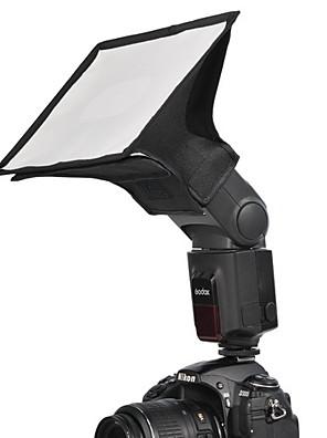 godox® diffuser voor camera (15x20)