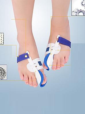 Bunion Corrector Big Toe Spreader Hallux Valgus Night Splint Toe Corrector Foot Pain Relief