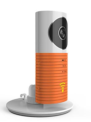 besteye® intelligens kamera ip IR éjjellátó támogatás 32 GB-os TF kártya vezeték nélküli megfigyelő kamera wifi
