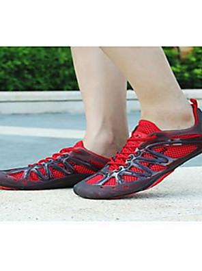 Sapatos para Ciclismo Homens Ao ar Livre / Espetáculo / Praticar / Bicicleta de Estrada Dedo Fechado / Tênis / Sapatos Casuais