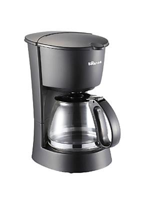 to-cup små søde kaffemaskine