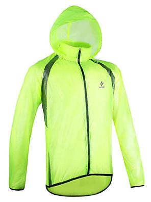 Blanc/Vert/Bleu ) de Camping & Randonnée/Pêche/Escalade/Sport de détente/Cyclisme/Moto - Etanche/Respirable