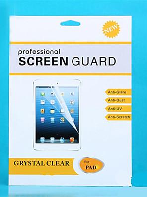 """világos képernyő védő fólia Lenovo jóga fül 3 Pro 10 x90 x90f 10.1 """"tablet"""