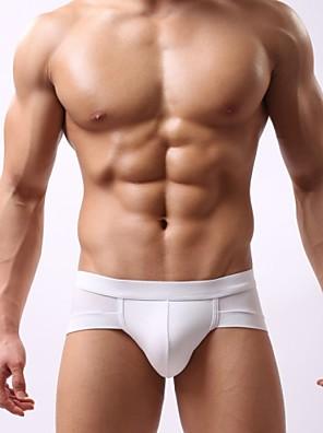 גבר - תחתונים ( מודל )