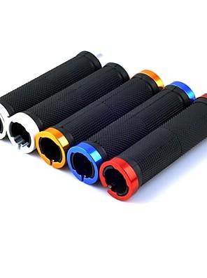 אופניים כידון סט רכיבה על אופניים / אופני הרים / אופני כביש אחרים שחור / אדום / כחול / זהב אחרים 1-OEM