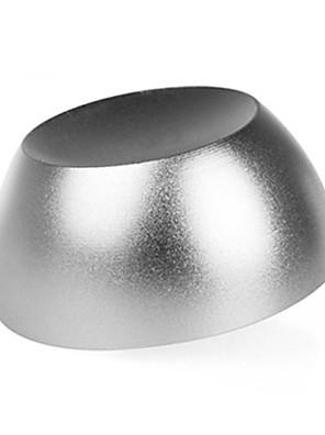 dearroad super golf eas detacher sikkerhed tag remover magnetisk intensitet 12,000gs tyverisikring sølv