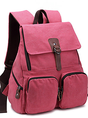 26 L Batohy / Tašky na notebook / Malé batůžky / Cyklistika Backpack / Kabelka / batohOutdoor a turistika / Lov / cestování / Cyklistika