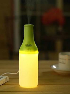 Difusores de aromaterapia cheap online difusores de - Calentadores de aceite ...