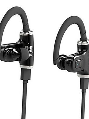 sluchátka Bluetooth v4.1 (čelenka) na mobilní telefon