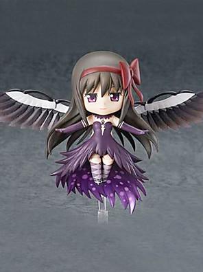 Puella Magi Madoka Magica אחרים PVC נתוני פעילות אנימה צעצועי דגם בובת צעצוע