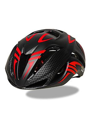 קסדה-יוניסקס-הר / כביש / ספורט-רכיבה על אופניים / רכיבה על אופני הרים / רכיבה בכביש / רכיבת פנאי / אחרים / הליכה / טיפוס(צהוב / ירוק /