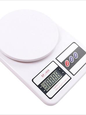 Vægt Kage