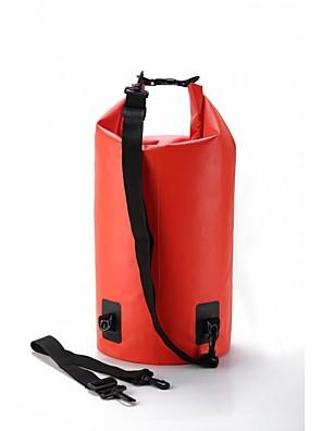 30L L Vodotěsný Dry Bag / Travel Duffel / batoh / Batohy / Cyklistika BackpackOutdoor a turistika / Rybaření / Lezení / Volnočasové